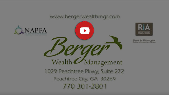 berger-wealth-video-thumbnail